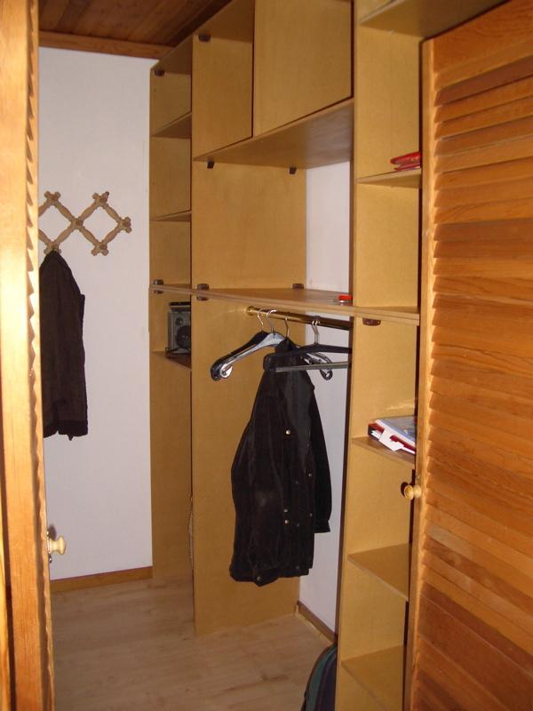salle de bain avec douche photographs galerie d 39 inspiration pour la meilleure salle de bains. Black Bedroom Furniture Sets. Home Design Ideas